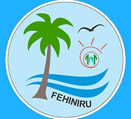 Fehiniru